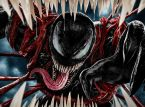 Nowy zwiastun Venom: Let There Be Carnage