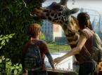 HBO daje zielone światło serialowi The Last of Us