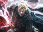 Nioh, Jump Force i Streets of Rage 4 gotowe na PlayStation Now