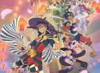 Shiren The Wanderer: The Tower of Fortune and the Dice of Fate z datą premiery