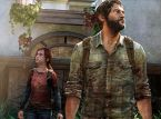 Raport: The Last of Us otrzyma remake na PlayStation 5